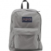 JanSport รุ่น Superbreak - Grey Rabbit