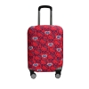 Hello Kitty Luggage Cover-002 Size M