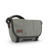 Timbuk2 รุ่น Classic Messenger Size S - Carbon Full-Cycle Twill