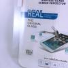 ฟิล์มกระจกนิรภัย ZenPad C 7.0(Z170/171CG)