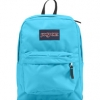 JanSport รุ่น Superbreak - Mammoth Blue