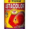 อาหารปลา TROPICAL Astacolor (เน้นเร่งสีแดง)