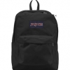 JanSport รุ่น Superbreak - Black