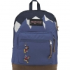 JanSport กระเป๋าเป้ รุ่น Right Pack - Disney Alpine Take A Hike