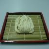 เส้นบะหมี่เจ J-noodle