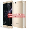 ฟิล์มกระจก Huawei Honor Note8