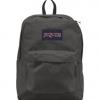 JanSport รุ่น Superbreak - Forge Grey