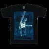 เสื้อยืด วง AC/DC แขนสั้น แขนยาว S M L XL XXL [2]