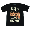 The Beatles rock band t shirts or long sleeve t shirt S M L XL XXL [3]