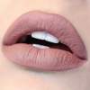 colourpop ultra matte lip สี beeper