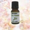 Pro Vitamin B5 powder pure100% ผงวิตามินบี5