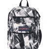 JanSport รุ่น BIG STUDENT - Shady Grey Shadow Angles