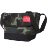 Manhattan Portage Neoprene Messenger bag (XXS) - CAMO