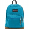 JanSport Right Pack - Blue Crest