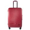 """กระเป๋าเดินทาง Polo World รุ่น PW285-TSA 28"""" (สีแดง)"""