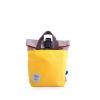 Hellolulu กระเป๋าเด็ก รุ่น JAZPER - Gray/Yellow