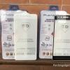 ฟิล์มกระจก5Dกาวเต็มจอ Lenovo K8/K8 Note