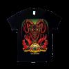 เสื้อทัวร์ วง Guns N Roses Not in This Lifetime tour ผ้า Gildan xS-3XL [19]