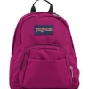 JanSport รุ่น Half Pint - Berrylicious Purple
