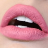 colourpop ultra matte lip สี 1st base