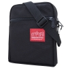 Manhattan Portage City Lights Size SM - Black