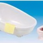 ชุดอ่างอาบน้ำและส้วมซิลวาเนียน (EU) Sylvanian Families Bath & Toilet Set