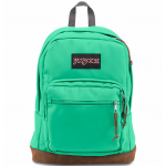 JanSport Right Pack - Seafoam Green