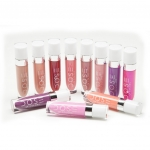 ( PRE-ORDER ) Dose Of Colors Lip Gloss