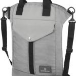 กระเป๋าสะพาย SLIMLINE VERTICAL LAPTOP TOTE/G