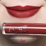 Colourpop Ultra Satin สี Lost