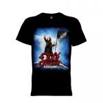 เสื้อยืด วง Ozzy Osbourne แขนสั้น แขนยาว S M L XL XXL [2]