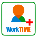 WorkTime App
