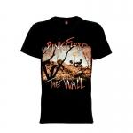 เสื้อยืด วง Pink Floyd แขนสั้น แขนยาว S M L XL XXL [2]
