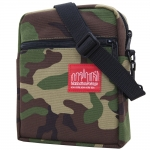 Manhattan Portage City Lights Size SM - Camo (GTS)