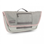Timbuk2 รุ่น Catapult Messenger OS - Granite