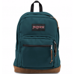 JanSport Right Pack - Corsair Blue