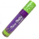 ( พรีออเดอร์ ) Makeup Monster Matte Liquid Lipstick สี Tyranny