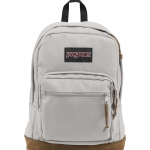 JanSport Right Pack - Grey Rabbit