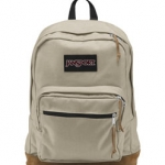JanSport Right Pack - Desert Beige