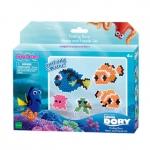 Aquabeads Finding Dory Nemo and Friends Set อะควอบีด ฟายดิ้งดอรี่ นีโมและเพื่อน