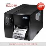 GoDEX EZ2050