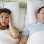 ทำไมคุณควรหยุดการนอนกรน นอนกัดฟัน ขณะนอนหลับ