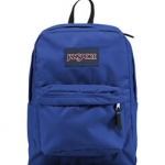 JanSport รุ่น Superbreak - Blue Streak