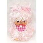 ตุ๊กตาเบบี้จิจิ 5.5นิ้ว Flaky Girl Bebichchichi