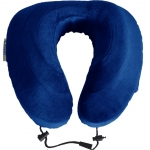 Cabeau Evolution Pillow-Blue