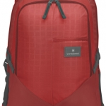 กระเป๋าเป้BACKPACK Victorinox รุ่น Almont 3.0 DELUXE LAPTOP BACKPACK/RED