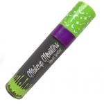 ( พรีออเดอร์ ) Makeup Monster Matte Liquid Lipstick สี Heavy Artillery