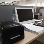 ปัจจัยสำหรับการเลือกซื้อ เครื่องพิมพ์บาร์โค้ด