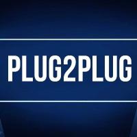 ร้านPlug 2 Plug By Tuek-Klongthom