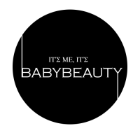 ร้านitsmebabybeauty เครื่องสำอาง USA เครื่องสำอางสายเกา เครื่องสำอางแบรนด์เนม เครื่องสำอางพรีออเดอร์ พร้อมส่ง แท้ 100% Authentic